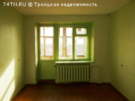 3-комнатная кв-ра.