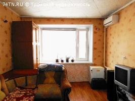 1-комнатная кв-ра